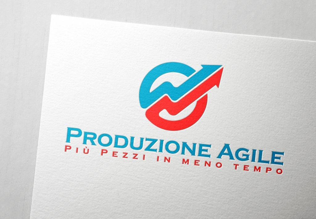 Produzione Agile | Il Blog
